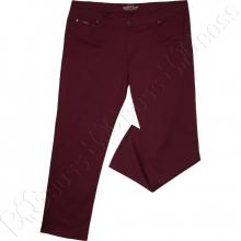 Летние брюки Dekons