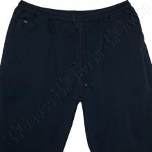 Летние штаны на резинке Dekons 1