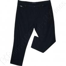 Льняные брюки Dekons