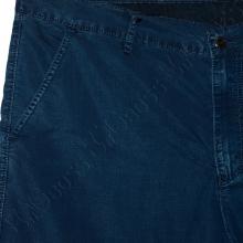 Тонкие джинсы Dekons 2