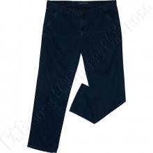 Тонкие джинсы Dekons