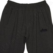Спортивные штаны на манжете Annex 1