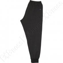 Спортивные штаны на манжете Annex 2