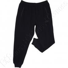 Спортивные штаны на манжете Annex