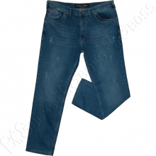Летние джинсы Tommy Hilfiger