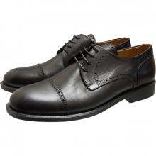 Кожаные туфли Mode XL