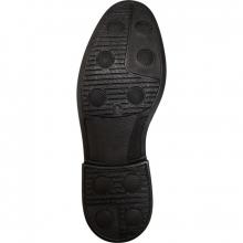 Кожаные туфли Mode XL 4