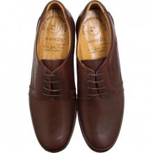 Кожаные туфли Mode XL 1