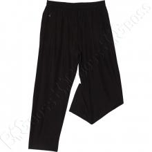 Спортивные штаны из плащёвки IFC