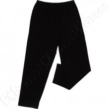 Спортивные штаны Annex