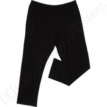 Спортивные штаны супер батал Dekons