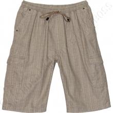 Хлопковые шорты Miele