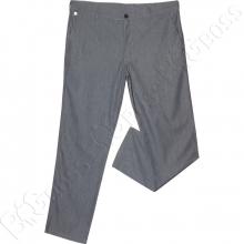 Летние брюки IFC