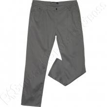Летние брюки Miele
