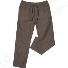 Летние хлопковые штаны Miele