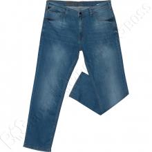 Летние джинсы Billionaire