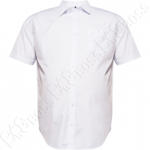 Рубашка короткий рукав Big Team