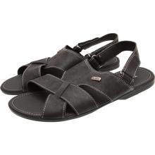Мужские сандалии Belsta