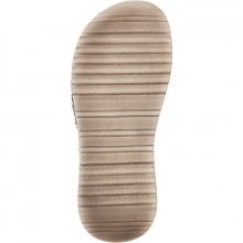 Мужские сандалии Inblu 2