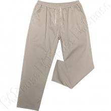 Летние штаны на резинке Dekons