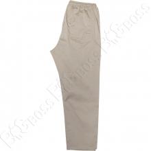 Летние штаны на резинке Dekons 3