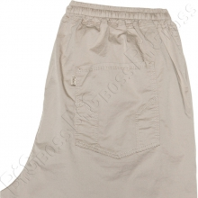 Летние штаны на резинке Dekons 4