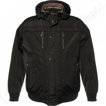 Куртка на позднюю осень Dekons
