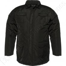 Куртка удлинённая Borcan Club