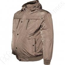 Куртка на позднюю осень Dekons 2