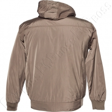 Куртка на позднюю осень Dekons 3