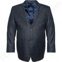 Клубный пиджак Olser