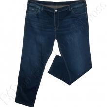 Осенние джинсы IFC