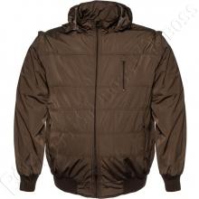 Куртка - безрукавка  Dekons