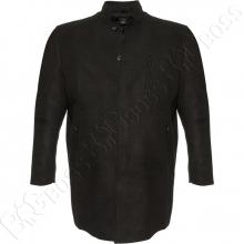 Пальто классическое Dekons