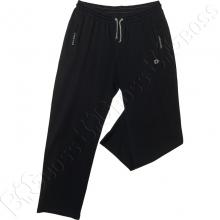 Спортивные штаны Divest
