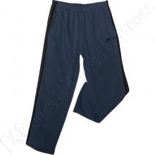 Тёплые спортивные штаны ADIDAS Big Team