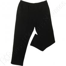 Тёплые спортивные штаны Motto Life
