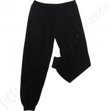 Спортивные штаны на манжете Olser
