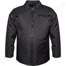 Куртка осенняя Borcan Club