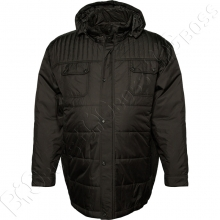 Куртка  мега батал Olser