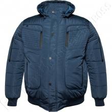 Куртка зимняя Dekons