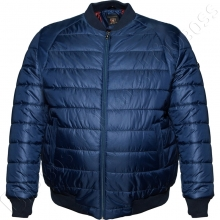 Стильная осенняя куртка IFC