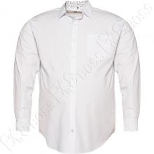Рубашка длинный рукав Big Team