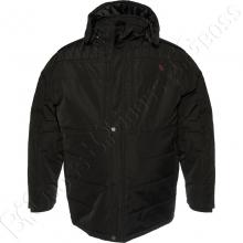 Зимняя куртка Annex