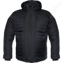 Зимняя куртка Olser