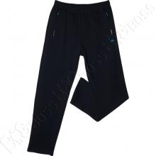 Тёплые спортивные штаны Scour
