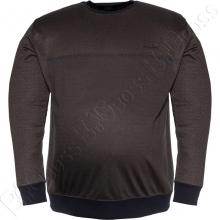 Джемпер коричневого цвета Annex