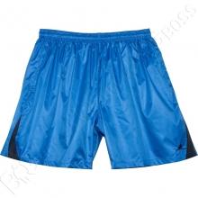 Купальный шорты синего цвета Borcan Club