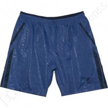 Купальные шорты синего цвета IFC