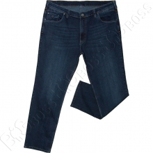 Весенние джинсы IFC